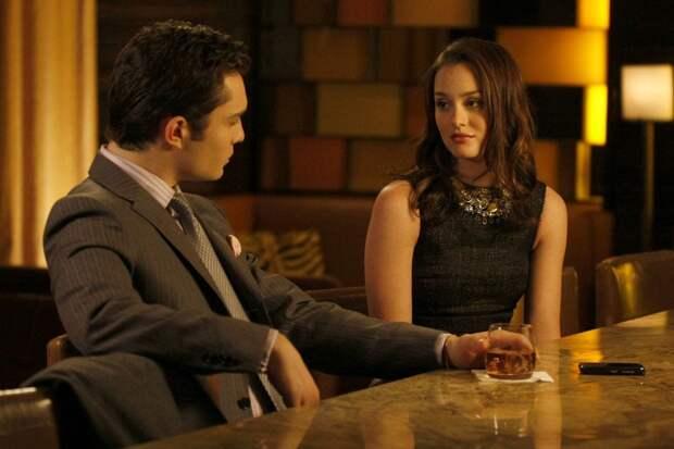 10 сериалов, похожих на«Отчаянных домохозяек», оженской дружбе ивражде