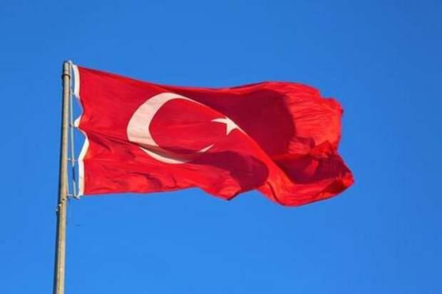 В Турции будут смягчены ограничения по коронавирусу