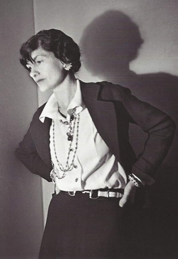 Коко до Шанель: великий реформатор моды