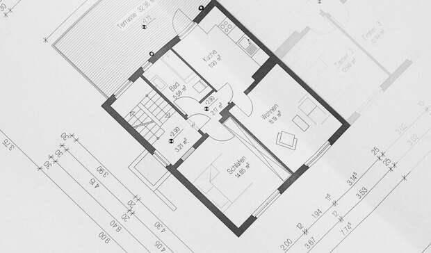 Построить многоэтажку натротуаре запретили ростовскому бизнесмену