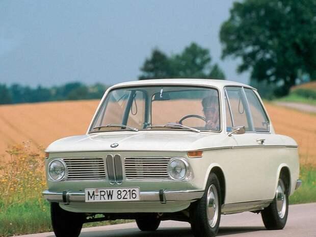 1966 BMW 1600-2.jpg