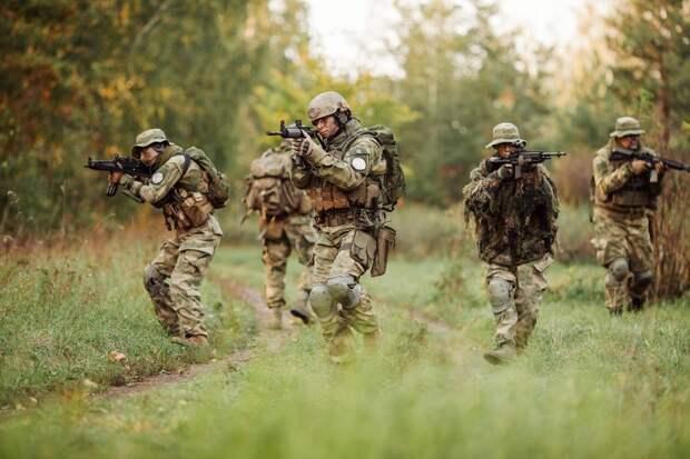 России посоветовали дать увесистую оплеуху восточноевропейским братьям