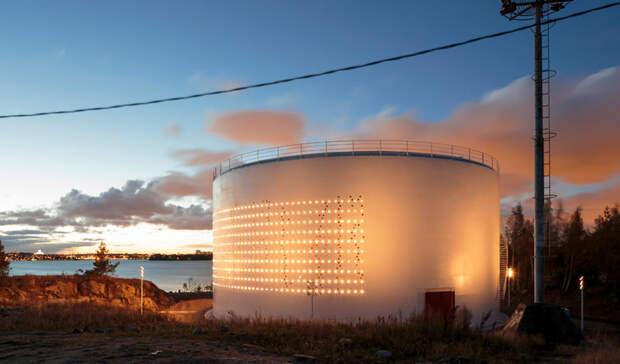 Компании итрейдеры изымают нефть изстратегического резерва США