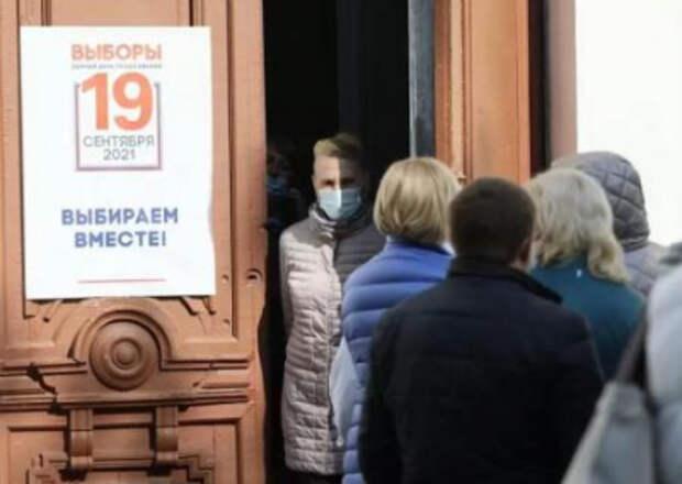 Главы ЛДНР: интеграцию республик с Россией не остановить