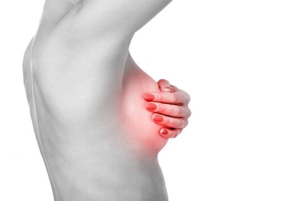 Как правильно лечить рак молочной железы