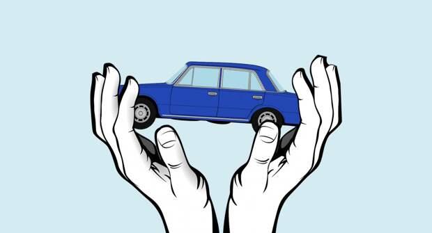 Автоэксперты назвали срок жизни любой отечественной машины