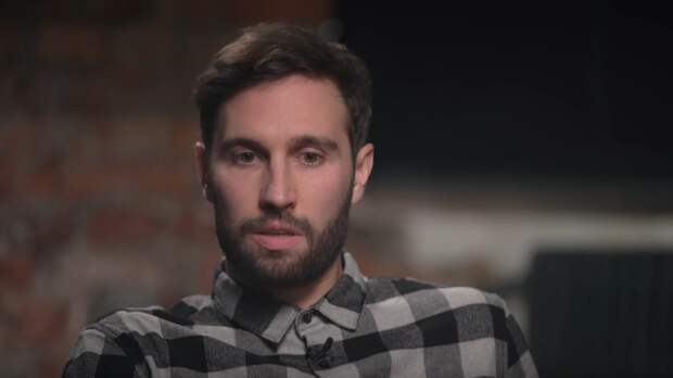 Бывший участник Comedy Club Смирнов вспомнил ссору с Соболевым