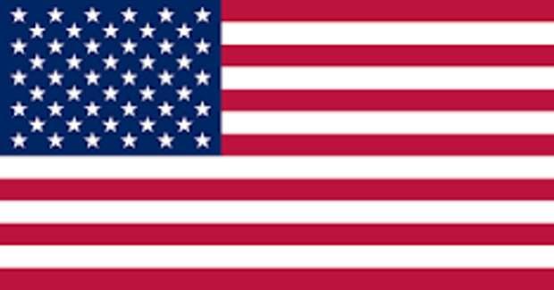 Не признАю результаты выборов в США, Англии, Франции, Канаде и далее по списку!