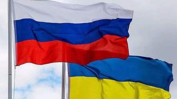 В Кремле оценили возможность отдельной встречи Путина и Зеленского в Париже