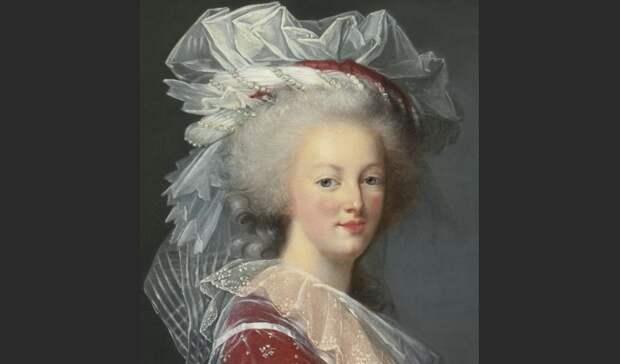 Бриллианты Марии-Антуанетты уйдут с молотка