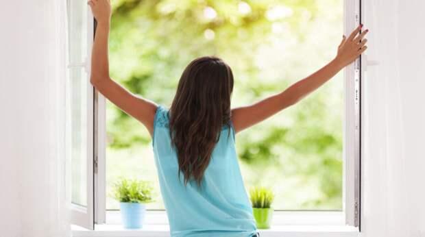 Как правильно встретить весну, чтобы создать себе хорошее настроение?