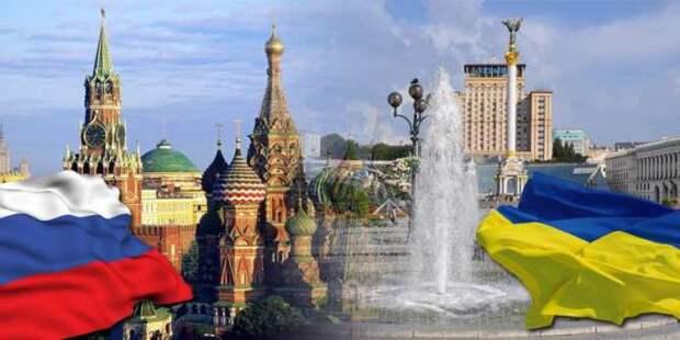Пойдёт ли Киев на серьёзный шаг? — на Украине предостерегают от разрыва с Россией