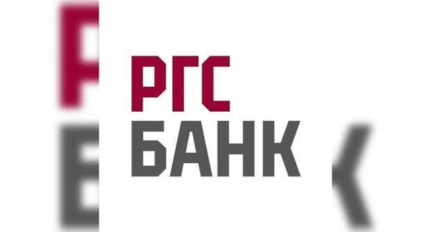 К маркетплейсу РГС Банка по продаже и покупке автомобилей подключился БалтАвтоТрейд-М