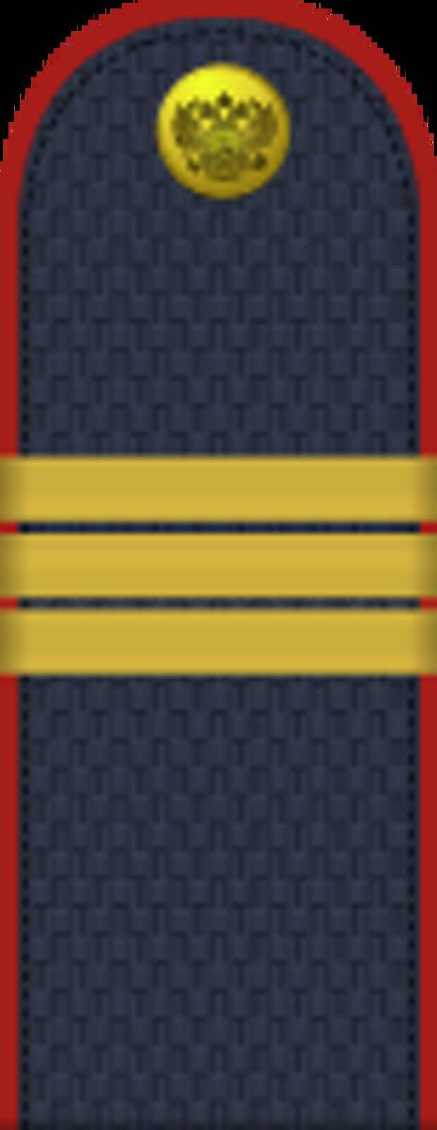 Интервью с Венерой или Подвиг сержанта полиции