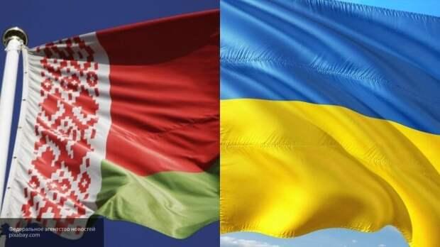 Европа не предлагает Белоруссии «украинский путь» и интеграцию