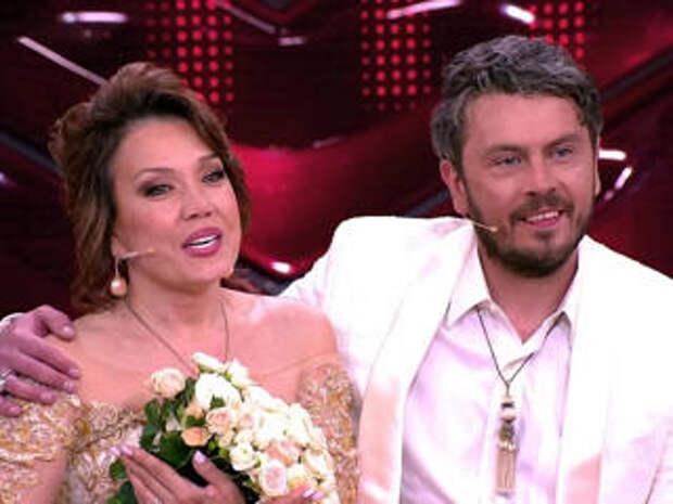 Азиза планирует свадьбу за 15 миллионов: детали праздника