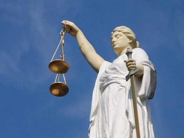 В Самаре активисты засудили мэрию за отказ в согласовании митинга