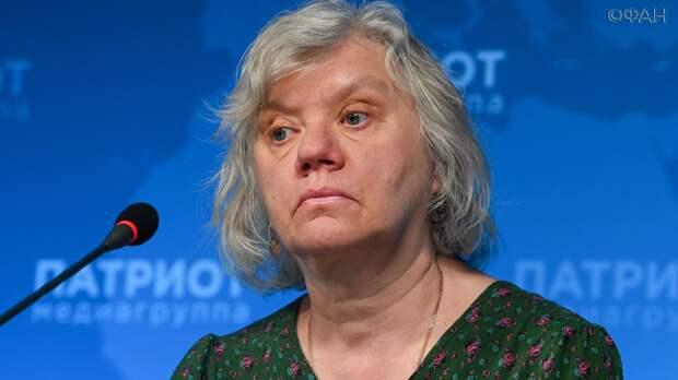 Зооэксперт Ильина пояснила, можно ли переводить кошек и собак на российские корма
