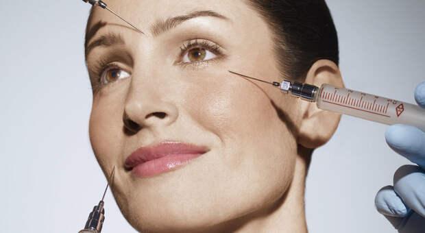 Как нас обманывают косметологи?