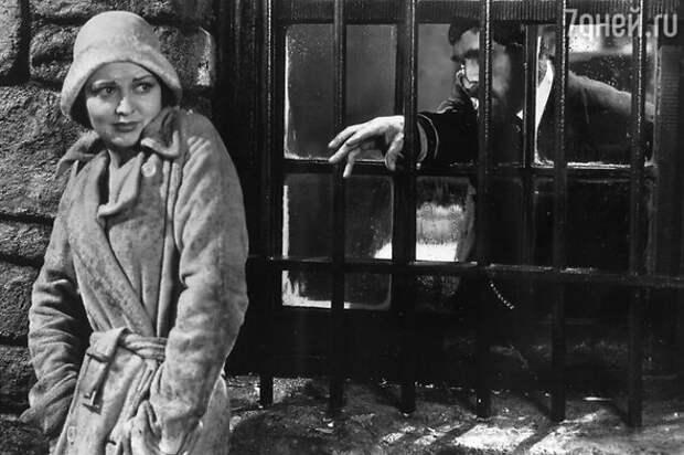 В поисках утраченной пленки: потерянные фильмы, которые удалось найти