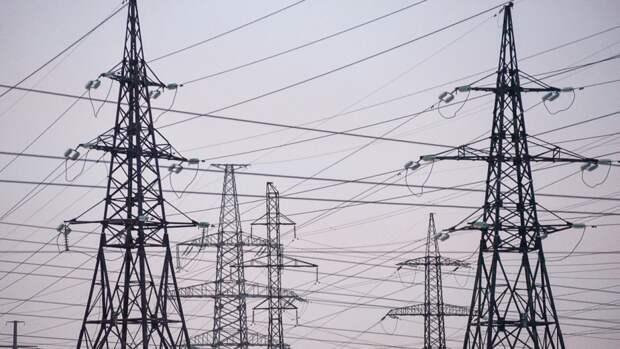 Литовцам вскоре предстоит расплачиваться за электроэнергию по смычке LitPol Link