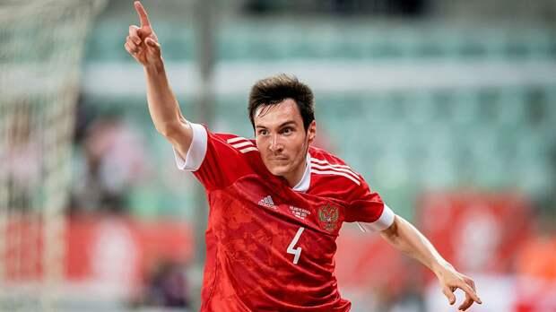 Караваев рассказал, за счет чего сборная России может обыграть Бельгию