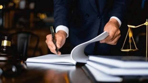 Требования по деофшоризации госзакупок могут навредить добросовестным публичным компаниям - эксперт