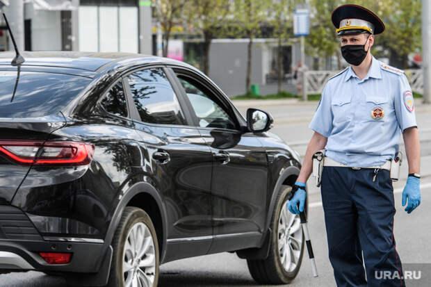 Юрист предупредил водителей оновой системе лишения прав вРоссии