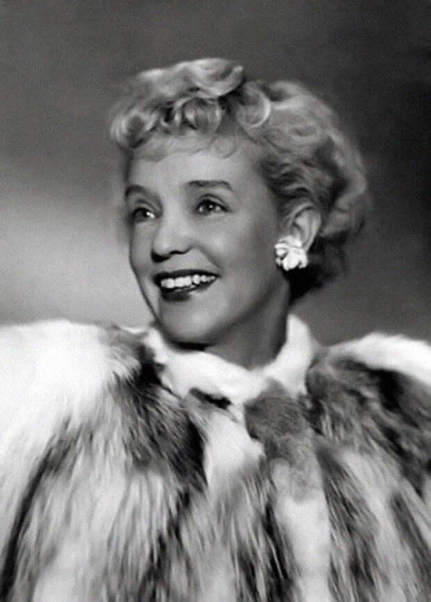 Наш ответ Голливуду! 10 самых красивых советских актрис.