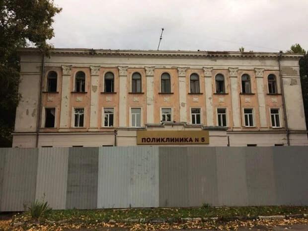 Сталинский ампир Архитектура, Дети, Ульяновск, Ремонт, Ампир