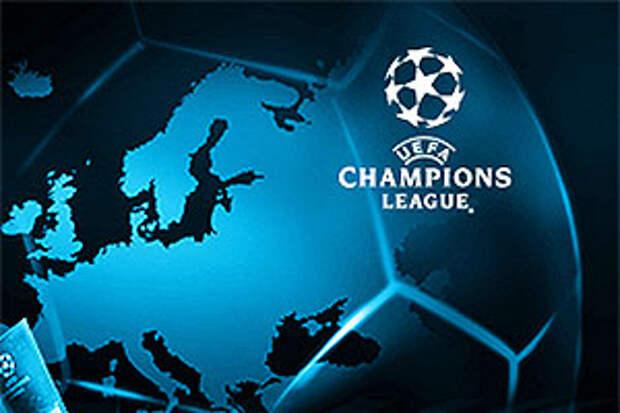 Стамбул второй год подряд может лишиться финала Лиги чемпионов. Правительство Британии давит на УЕФА. Может, Петербургу вмешаться в спор?