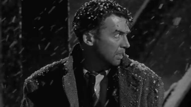 Этот замечательный Фрэнк Капра: 124 года со дня рождения режиссера