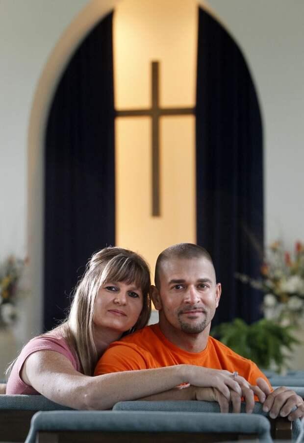 miracles05 10 человек, «чудом» воскресших из мёртвых