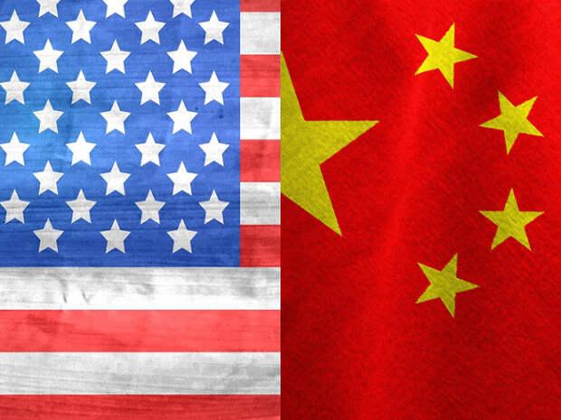 Дипломаты США рассказали, что Китай заставлял их сдавать анальные мазки на коронавирус
