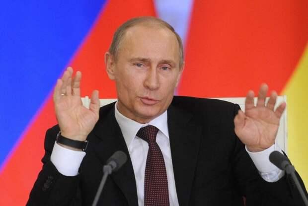 Число долларовых миллиардеров стало рекордным в России с 2000 года