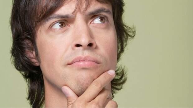 Насколько вывнимательны? 28 простых вопросов, накоторые ответят невсе