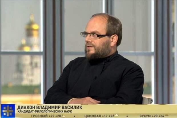 Советские солдаты остановили мировое античеловеческое зло