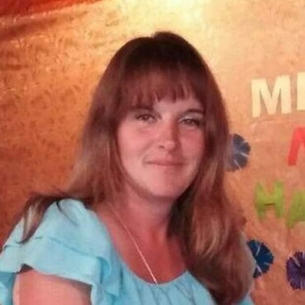 В Костромской области уборщица случайно стала главой поселения
