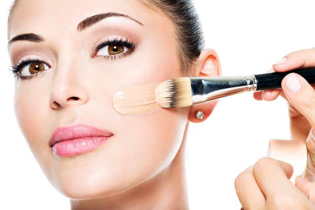 Чистый витамин С, жидкая пудра, эффект кожи, как у младенца: что нового в сфере красоты