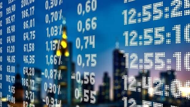 Закрытие сделки с Foxconn подогрело акции Fisker