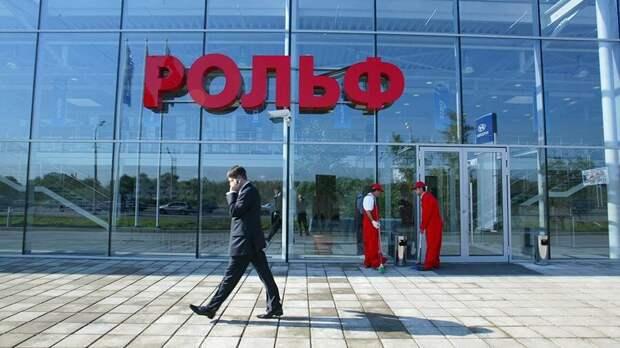 Еще на плаву: самые крупные дилеры российских авто 2020 года