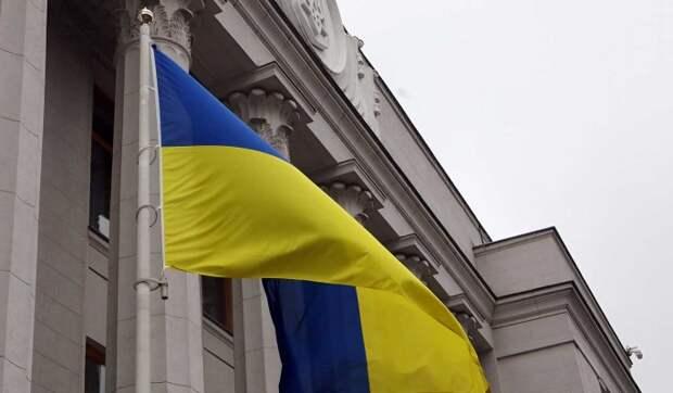 В Верховной Раде заявили о претензиях Украины на Кубань