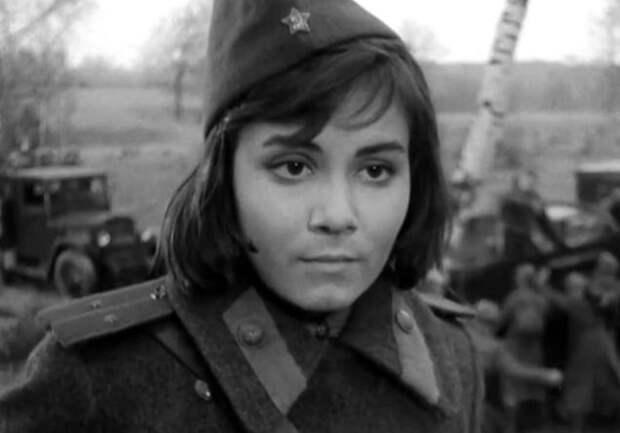 Валентина Малявина: за что известной актрисе дали 9 лет тюрьмы