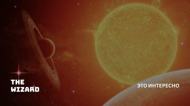 4 самых распространенных заблуждения о Солнце