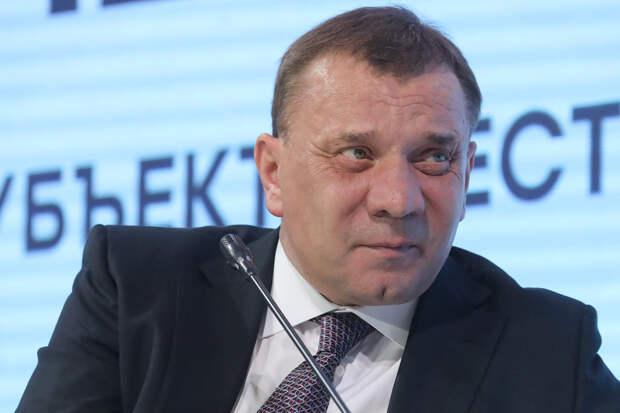 Россия представит первый в мире электросамолёт