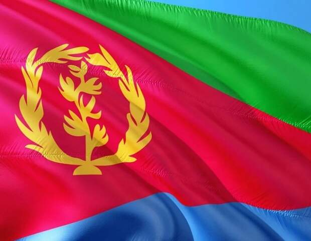 Судан всё-таки пересматривает соглашение о создании российской базы ВМФ в стране