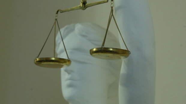 Мать убившего педофила заявила о неправильном судилище: Много было нарушений