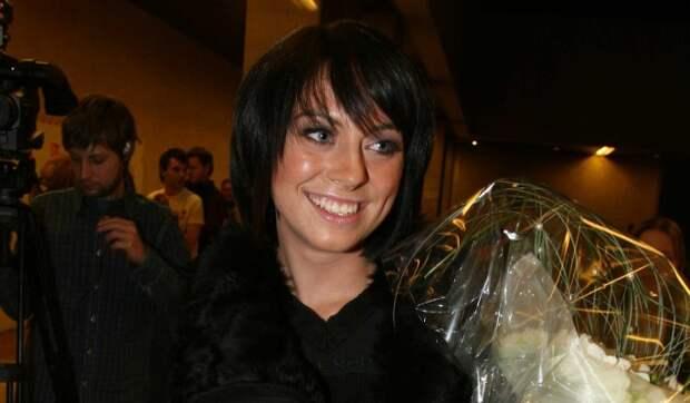 Наталья Фриске раскрыла причину развода: Год к этому готовилась