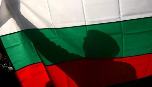 В Болгарии указали на крах шпионского скандала Чехии против России