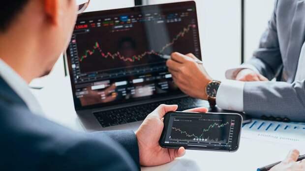О чем нужно помнить до старта торгов: прогнозы, курсы и акции